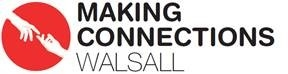 Making Connections Walsall Logo